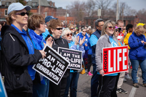 March On The Arch (Pro-Life _ STL)-10.jp