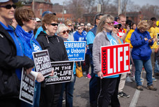 March On The Arch (Pro-Life _ STL)-9.jpg