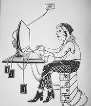 Chelsea Mtyers self portrait.jpg