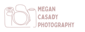 wide-logo-(pink).png