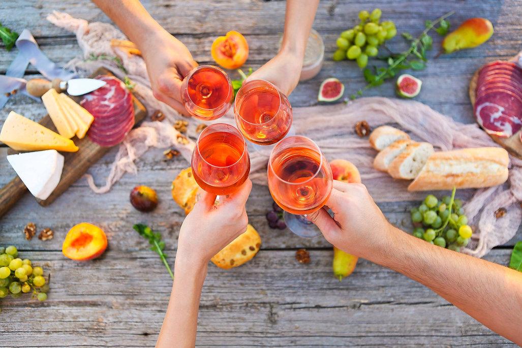海外ライフスタイル、オーガニック、ビーチピクニック、ゴールドコースト、Reborn,プラッター、カフェ、シャンパン、パーティー、おしゃれ