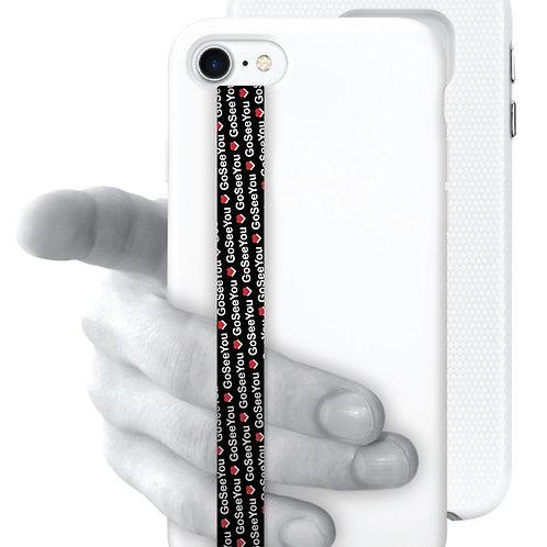 """""""Phone Loop"""" GoSeeYou"""