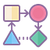 icons8-workflow-64.png