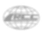 traducción corporativa, traducción de estados financieros, traducción de reportes, traduccion financiera