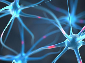 So what is neuropathic pain?