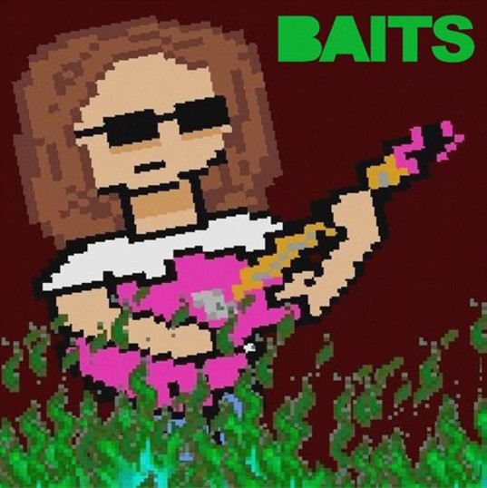 Baits - Shed Your Skin.jpeg
