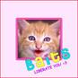Baits - Liberate You.jpg
