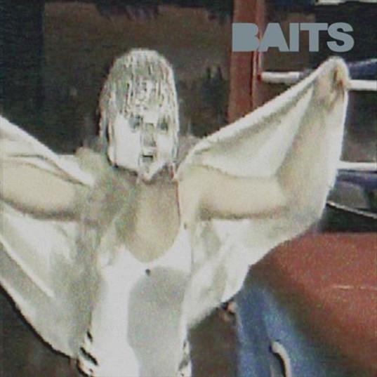 Baits - Amy.jpg