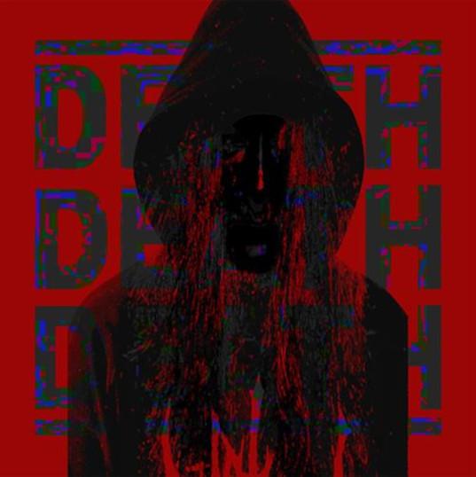 DDD - Lobotomy.jpg
