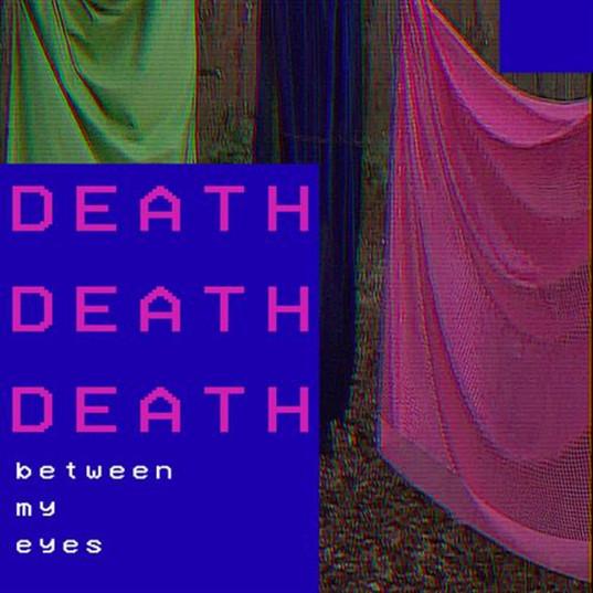 DDD - Between My Eyes.jpg