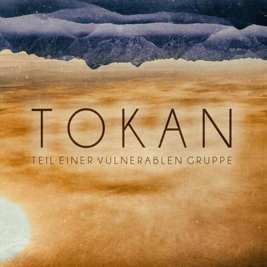 Tokan - Teil einer vulnerablen Gruppe.jp