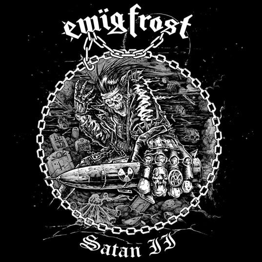Ewig Frost - Satan II.jpg