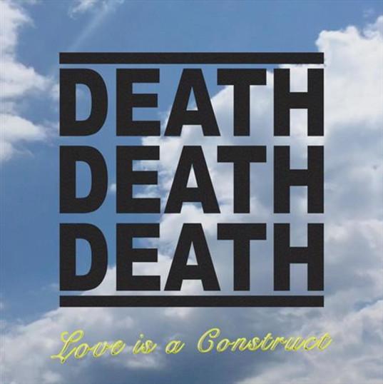 DDD - Love is a Construct.jpg