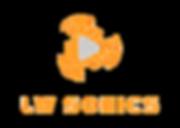 LW Sonics_Logo.png