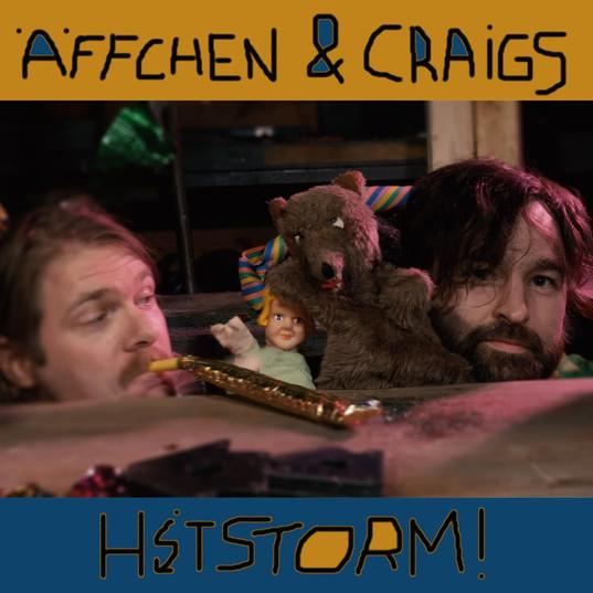 Äffchen & Craigs - Hitstorm.jpg