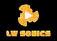 LW%20Sonics_Logo_edited.png