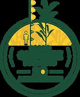selo sorgo gigante boliviano.png