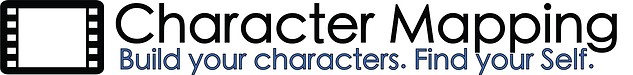 CM Logo Letterhead TAG.png