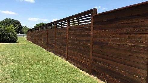 fence-design-img.jpg
