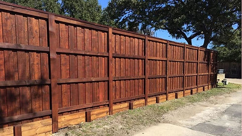 fence-installation-img.jpg