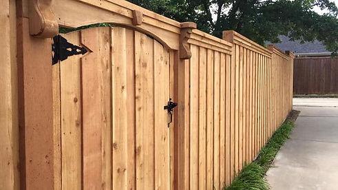 fence-cost-img.jpg