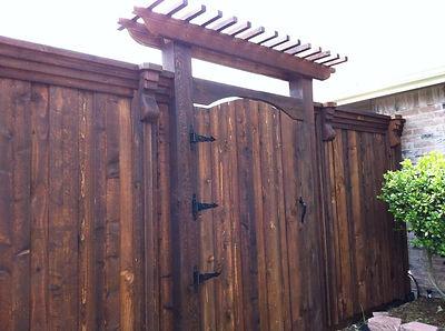 Fence_stuff_144_op_792x591.jpg