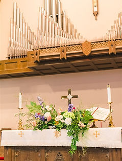 Funeral Florals.jpg