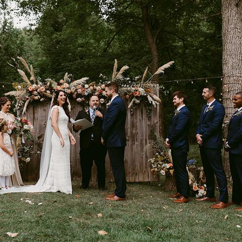 51-Cait-Ben-Wedding-Delmar-New-York-Phot