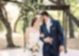 6.29.18_Austin&Marissa_Wedding-216_web.j