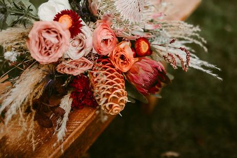 108-Cait-Ben-Wedding-Delmar-New-York-Pho