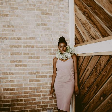 Barr_Bridal_Floral-127.jpg