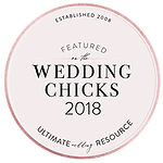 wedding-chicks-badge.jpg
