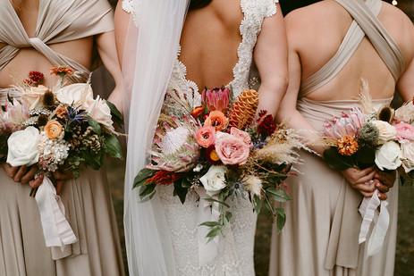 27-Cait-Ben-Wedding-Delmar-New-York-Phot