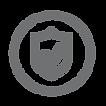 Pando-icono-garantia.png