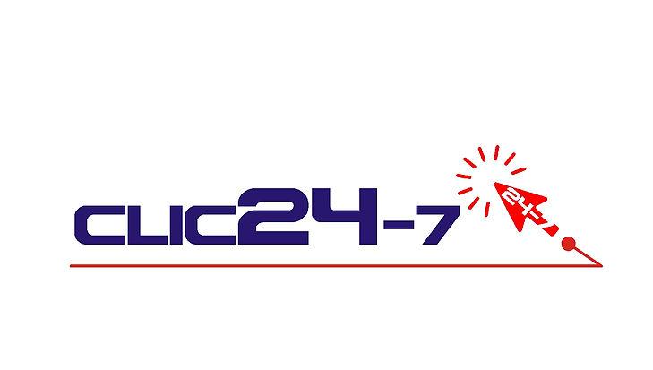 LOGO CLIC24-7 WEB RECT.jpg
