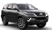 kisspng-toyota-fortuner-toyota-land-crui
