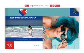CATALOGO COMPRO EN PANAMA.jpg