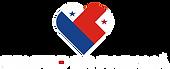 LOGO COMPRO EN PANAMA BORDE BLANCO WEB.p