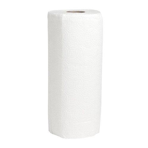 Papel toalla cocina