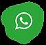 —Pngtree—social media icons set_3552274