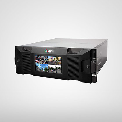 DHI-NVR7A24DR-256