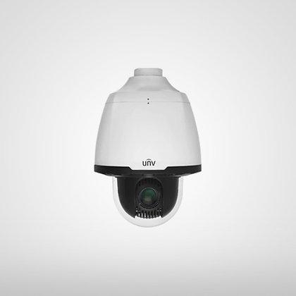 IPC642E-X22-IN