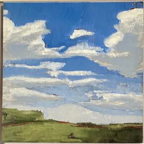 Small Landscape (#25)