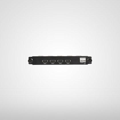 FB-HDMI4-C-NB