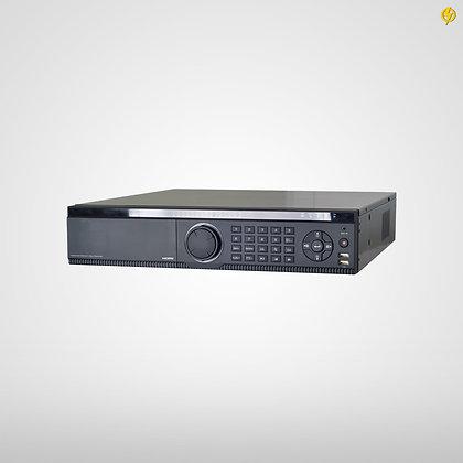 TV-NVR64-8BAY