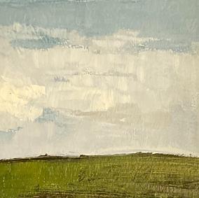 Small Landscape (#12)