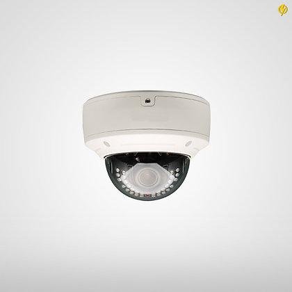 TV-IP5D-28-L