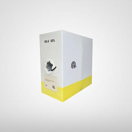 CBL-RG6-500WT