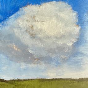 Landscape (#9)