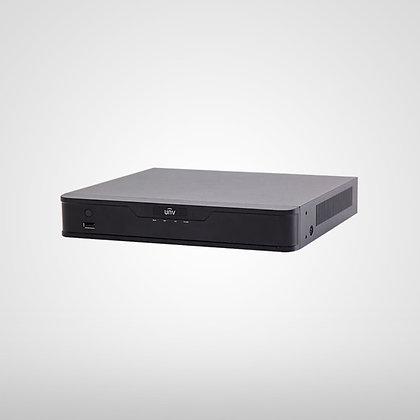 NVR302-16E-P8